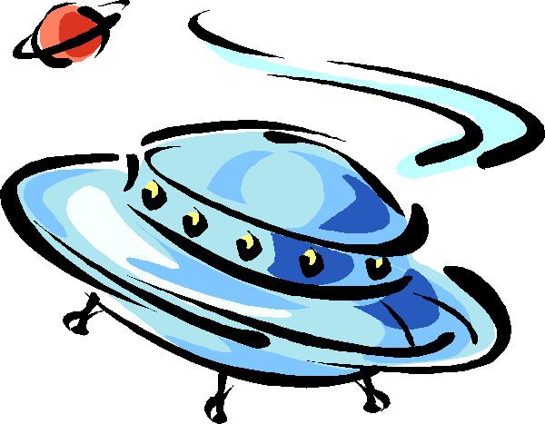 Wochen-Ufo[49]: Hufflepuff-Schal