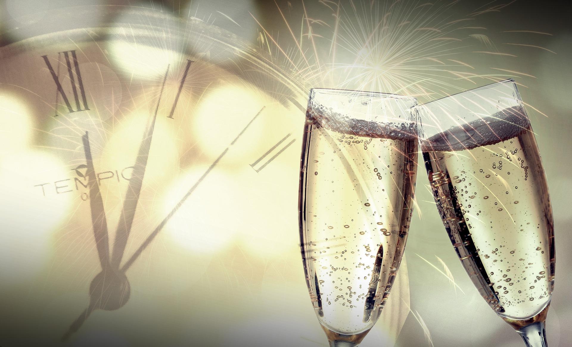 Vorsätze für 2013 ?!