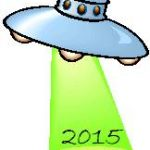 Ufo 2015