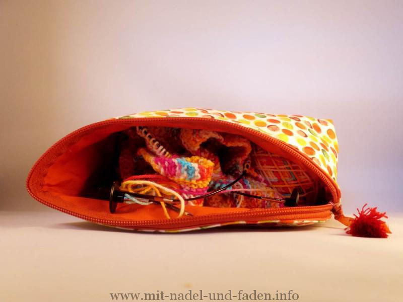 Gute Laune Tasche