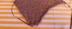 Bienenkönigen Chart 2