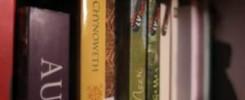 BuchBlogParty