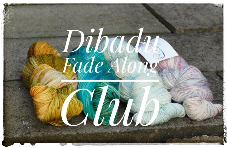 Dibadu Fade Along Club